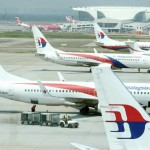 Malaysia Airlines to offer flight discounts