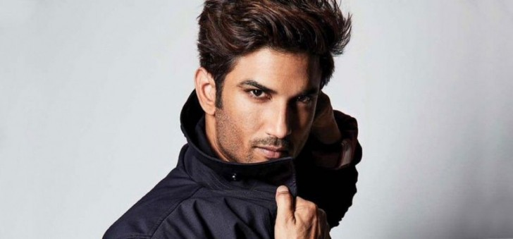 sushant-singh-rajput-just-wore-four-colours-that-look-unbelievably-fresh-980x457-1488959320_1100x513-1024x477