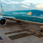 Vietnam Airlines secures first license for US flight