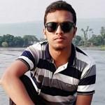 আবরার ফাহাদ হত্যা: বুয়েটের 'অস্পষ্ট' তদন্ত কমিটি