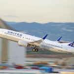 United Airlines pushes 737 Max return into 2020