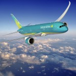 Vietnam Airlines to launch services to Bali and Phuket