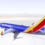 Could Southwest Ever Start Offering Reserved Seating?