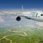 Bamboo Airways to open Cam Ranh-Incheon direct flight