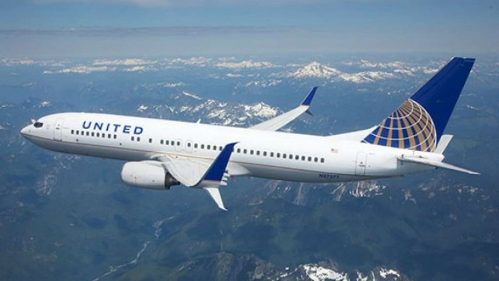 660709-564579-412932-united-airlines (1)