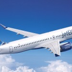 JetBlue Airways is best for families