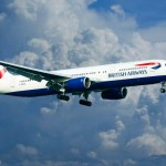 BA Becomes First International Airline At Beijing Daxing