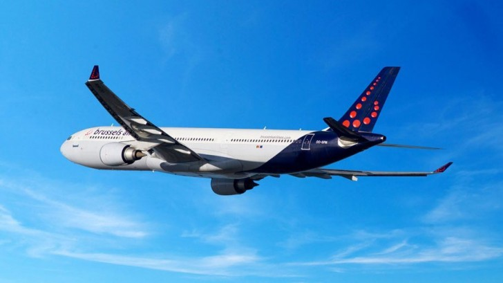 Brussels-Airlines-e1470927897863-916x515