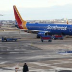 Southwest Airlines winter fare sale offers deals as low as $49