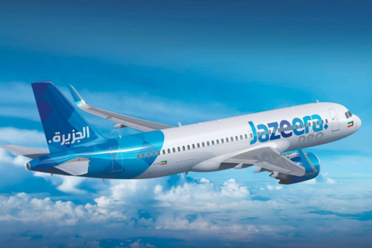 Jazeera_Airways_Web