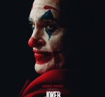 Joker-Official-Images-Fandango-Poster-01
