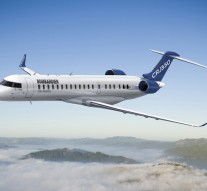 The-CRJ550-is-essentially-a-CRJ700-with-fewer-seats.-Image-Bombardier