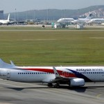 Malaysia Airlines and British Airways signs codeshare