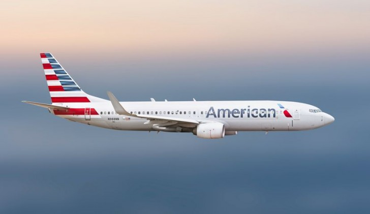 american-airlines (1)
