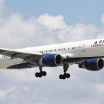 Delta Comes To The Rescue After Students Abandoned By Frontier