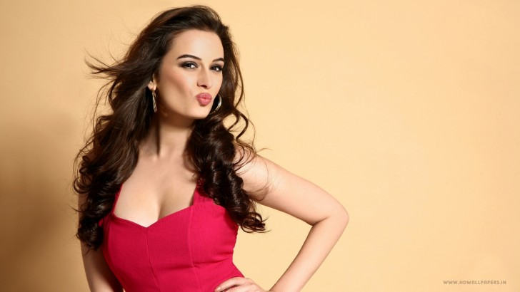 _downloadfiles_wallpapers_1920_1080_evelyn_sharma_bollywood_actress_13548