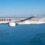 Qatar Airways launches travel packages