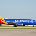 Southwest Airlines launches super sale