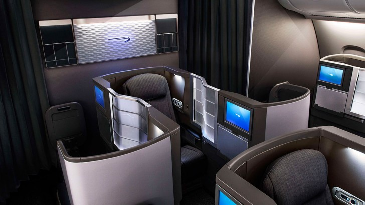 A380_CW_01_Cabin-Overview_Cross-Aisle_1200x675