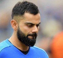 India-s-captain-Virat-Kohli-reacts-_16bdcd6dc45_large