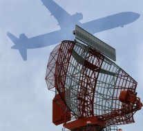 How_Airport-Radar-system-works