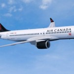 Air Canada Is One Of The Worst Airlines For International Trips