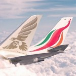 SriLankan and Gulf Air ink codeshare deal