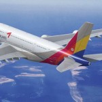 S. Korean builder takes control of Asiana Airlines for US$2.2b