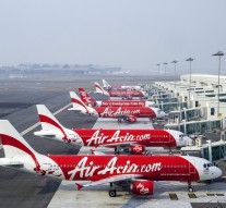 Airasia-Website-2