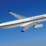 Singapore Airlines to start fifth weekly flight on Kolkata-Singapore