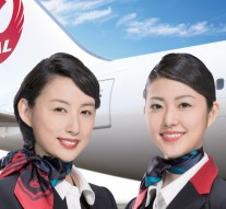 JAL_New1-1312x738