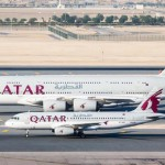Qatar Airways announce eight destinations